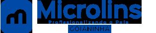 Microlins Goianinha RN